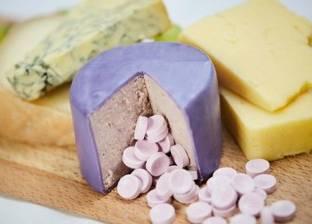 فرنسا تسحب أجبان تحتوي على بكتيريا مميتة بعد إصابة عدد من الأطفال
