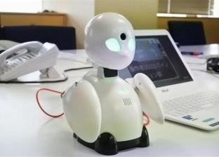"""""""يعالج نفسه من الجروح"""".. صناعة أول روبوت من خلايا حية"""