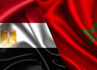 صحيفة مغربية: مصر أكبر من الأزمات وستلقن الجميع دروسا
