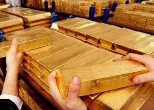 أسعار الذهب اليوم 8/ 10/ 2018.. وعيار 18 بـ516 جنيها