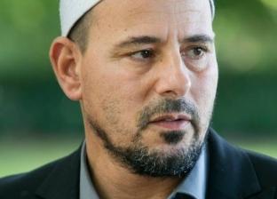 """أول جمعة في نيوزيلاندا.. """"دماء سيرى العالم من خلالها جمال الإسلام"""""""