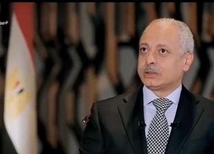 سفير مصر بطوكيو: نتعاون مع اليابان في مجالات الطاقة والزراعة والآثار
