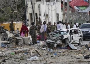 حزب صومالي معارض: قطر تسعى للسيطرة على موارد بلادنا
