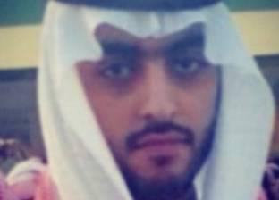 وفاة الأمير سلمان بن سعد آل سعود.. وتشييع الجثمان بعد صلاة العصر