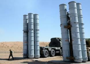 """روسيا ستسلم """"إس-300"""" لسوريا خلال أسبوعين على خلفية إسقاط """"إيل-20"""""""