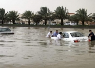 فيضانات تسفر عن حوالي 100 قتيلا في نيجيريا