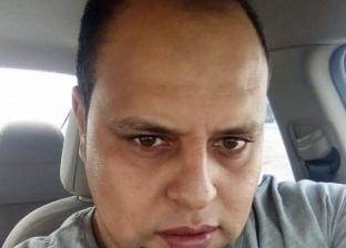 """شقيق محتجز في اليمن: """"الحوثيون أخذوا منه كل الأموال وهُدد بالذبح"""""""