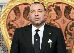 استقالة جماعية لـ305 أطباء في المغرب احتجاجا على ظروف العمل