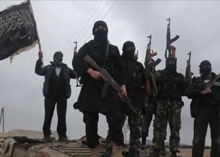 """""""BBC"""": تعثر  صفقة تبادل الأسرى بين """"جبهة النصرة"""" وعسكريين لبنانيين"""