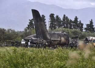 عاجل| تحطم طائرة تابعة للخطوط الجوية الإثيوبية.. على متنها 157 شخصا