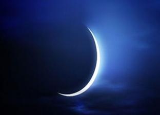 الطائفية والسياسة السبب.. 3 دول عربية تنقسم في الاحتفال بالعيد