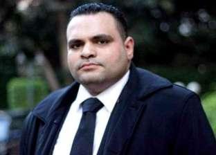 """سكرتير """"عليا الوفد"""": نقود المعارضة المصرية لتحقيق مصالح الدولة"""
