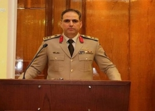 الرفاعي: جار إنشاء 15 مستشفى و53 مدرسة وجامعة في سيناء