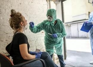 النمسا تطبق إجراءات إضافية لمنع زيادة أعداد الإصابات بفيروس كورونا