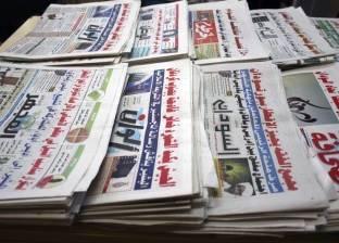 """ضريبة جديدة """"تقلق"""" الصحافة الإلكترونية في المغرب"""