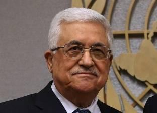 الرئاسة الفلسطينية: الكونفدرالية موجودة على جدول الأعمال منذ عام 1984