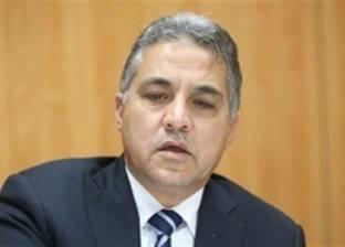 """أحمد السجيني يعلن نيته الترشح لرئاسة """"محلية النواب"""" للمرة الرابعة"""