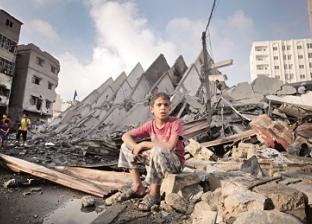 منظمات حقوق الإنسان الفلسطينية تشكو الاحتلال للجنائية الدولية