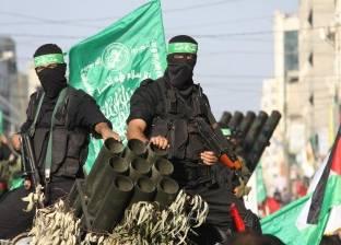 إسماعيل هنية: نملك عناصر القوة لإتمام صفقة تبادل أسرى جديدة