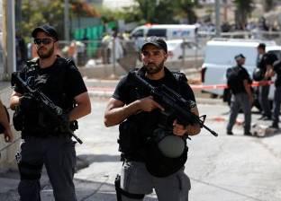 استشهاد فلسطيني برصاص الاحتلال في البلدة القديمة بالقدس