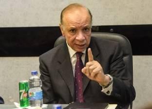 محافظ القاهرة يرأس اجتماع المجلس التنفيذي للمحافظة غدا