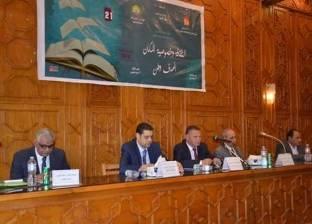 """عميد """"شريعة أزهر"""": مصر حائط صد لجميع الدول العربية"""