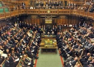 """البرلمان البريطاني يقر مبدئيا مشروع قانون يمنع """"بريكست"""" دون اتفاق"""