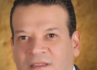 """""""الصحفيين"""" تسند لــ""""عثمان"""" مهام الدفاع عن أعضائها في واقعة """"الزمالك"""""""