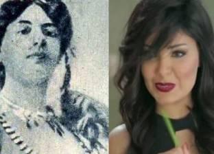 """الأغنية الفاضحة في 100 سنة.. """"بهية المحلاوية"""" الأكثر إباحية"""