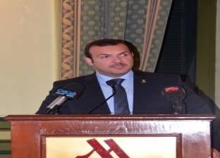 """مسؤول بـ""""الحكمة"""": التيار متمسك بحكومة عراقية وطنية عابرة للمكونات"""