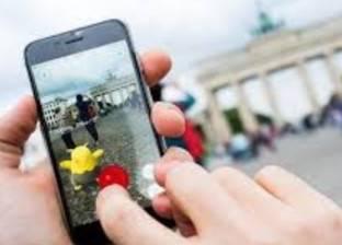 دراسة حول تأثير الألعاب الإلكترونية على الأطفال