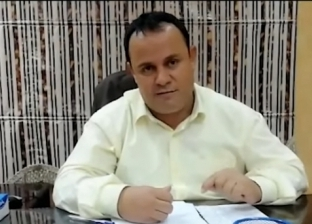 """الجالية المصرية بالسعودية تعلن وقوفها خلف الرئيس: """"الخير جاي على إيدك"""""""