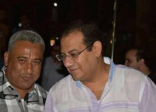 """إخلاء سبيل مسؤول """"بلدية المحلة"""" بعد براءته في واقعة العضويات المزيفة"""
