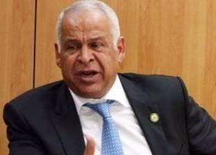 """فرج عامر يطالب بإنقاذ الإسكندرية من """"النباشين"""" وسرقة صناديق القمامة"""