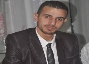 «محمود»: «رقبتى كانت تحت إيد مديرى.. يا تسمع الكلام يا هقطع عيشك»