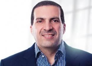 عمرو خالد: مؤتمر دار الإفتاء العالمي عملية دفع مستمرة