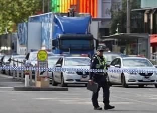 عاجل| شاهد عيان على اعتداء كيبيك بكندا: 3 مسلحين فتحوا النار  على 40 شخصا