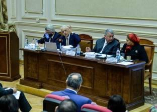 هجوم برلمانى ضد «شوقى» بسبب قرض تطوير التعليم