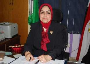 مدير إدارة الهرم: زيارات ميدانية لضبط الأداء بالمدارس