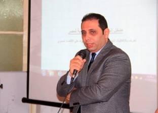 """""""حسان"""": القوات المسلحة تستطيع تنفيذ تكليف الرئيس في 3 أشهر"""