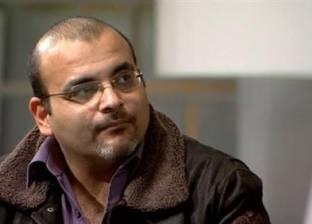 """أيمن بهجت قمر: أصدقاء مشتركين سيتدخلون للصلح بين """"رمضان"""" و""""وليد منصور"""""""