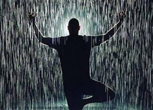 لماذا يتمتع المطر برائحة جميلة وجذابة؟.. علماء يجيبون