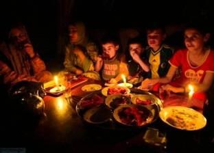 مستشفى حكومي بغزة يطالب المنظمات الدولية بإنقاذ حياة الأطفال المرضى