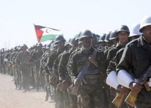 """باحث مغربي لـ""""الوطن"""": تحركات البوليساريو في المنطقة العازلة مستفزة"""