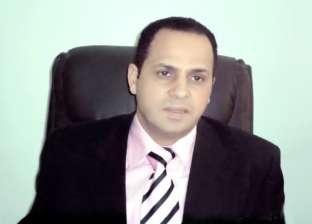"""""""معا ضد الإرهاب والتطرف"""".. ندوة بجامعة دمنهور غدا"""