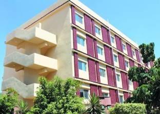 6 جامعات تعفى «غير القادرين مالياً» من سداد مصروفات المدن الجامعية