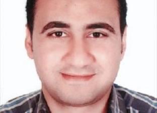 """أحمد ربيع: قضية تصالح صفوت الشريف في """"الكسب"""" لم يبت فيها حتى الآن"""