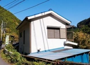 """""""بيوت الأشباح"""".. اليابان تمنح مواطنيها منازل مجانية"""