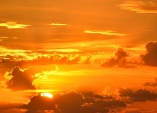 خطة مؤسس مايكروسوفت لحجب أشعة الشمس تثير مخاوف عالمية