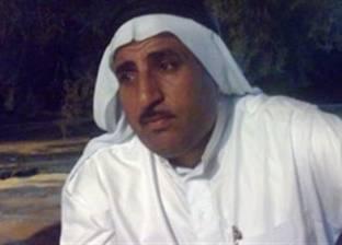 الإفراج عن 35 شخصا من أبناء سيناء الموقوفين بسجون الاسماعيلية